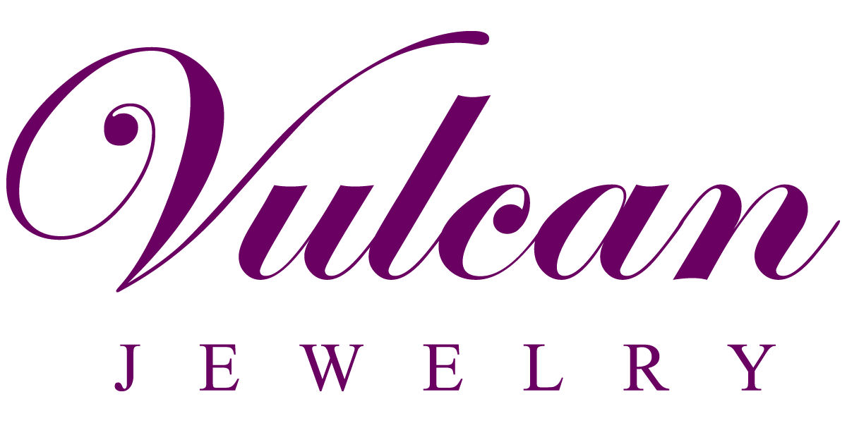 Vulcan_Jewelry_logo