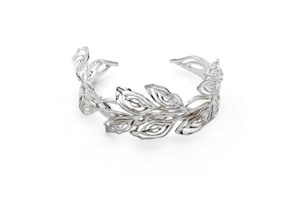 gilt_laurel_bracelet_brass_01