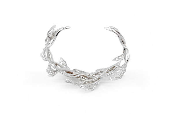gilt_laurel_bracelet_brass_02