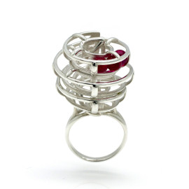 kinetic_ring_silver00