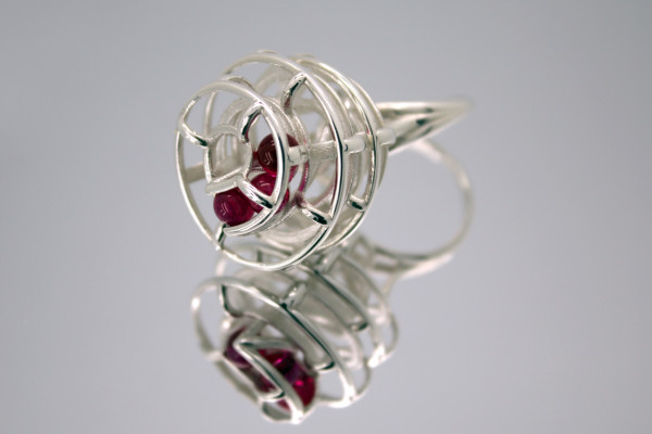 kinetic_ring_silver06