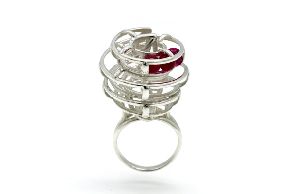 kinetic_ring_silver07