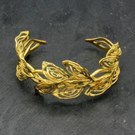 laurel_bracelet_open00
