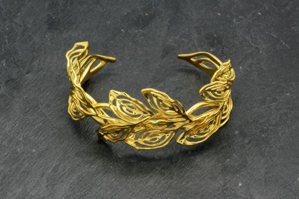 laurel_bracelet_open03