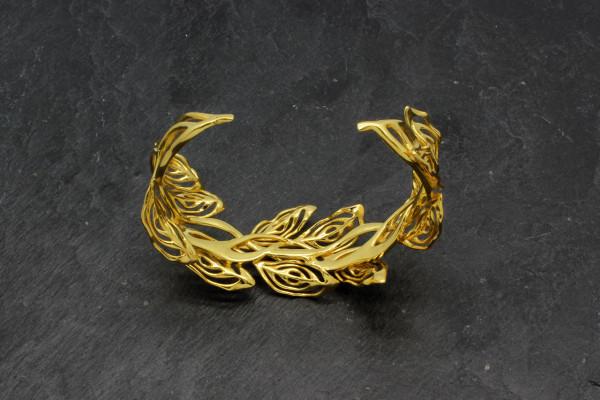 laurel_bracelet_open04