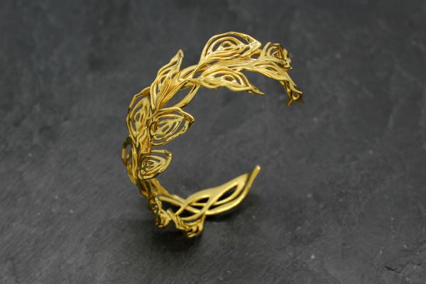 laurel_bracelet_open05