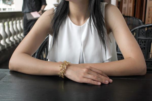 laurel_bracelet_open06
