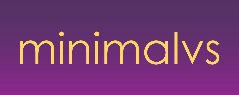 Logo_1500x600-04