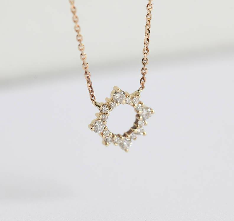 Diamond-Work-Necklace