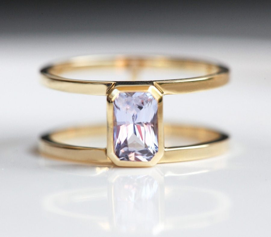Luciana-Lavender-Sapphire-Ring