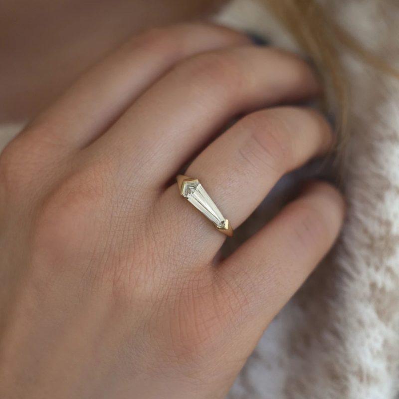 Gianna-Kite-Diamond-Ring
