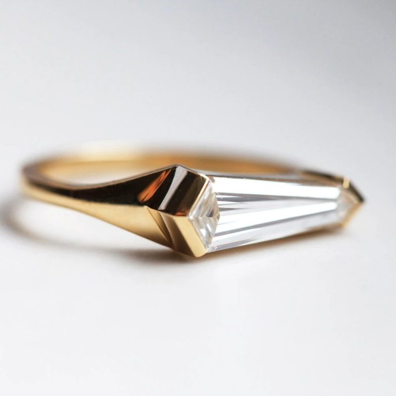Gianna-Kite-Diamond-Ring