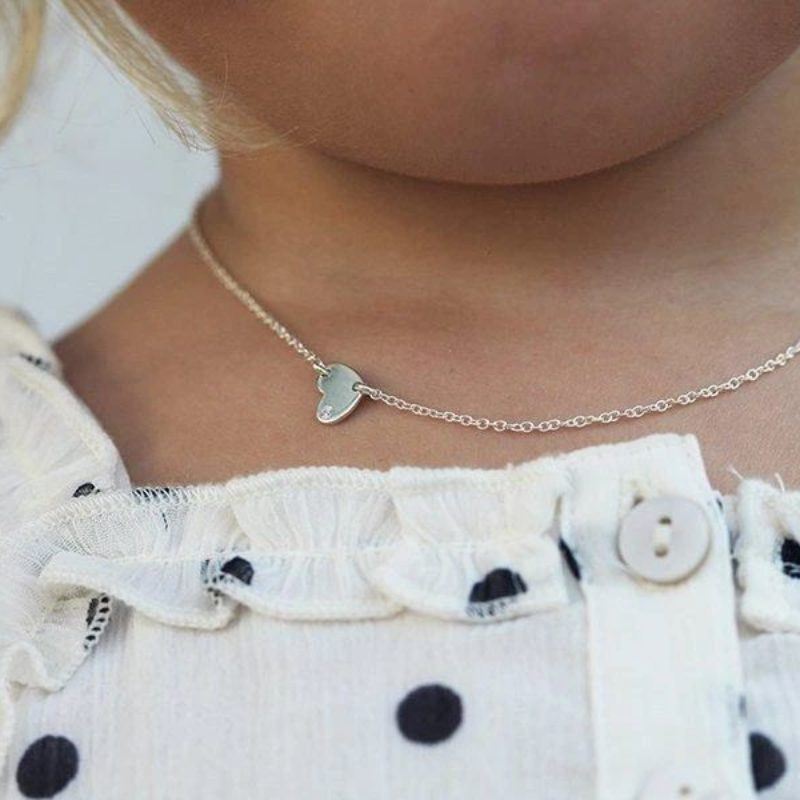 Kid-Necklace