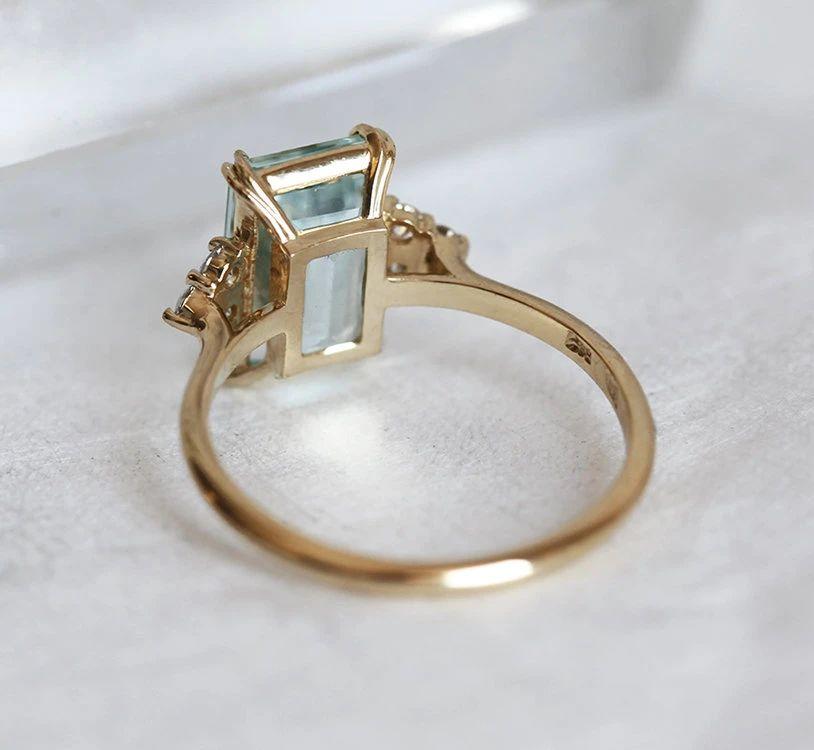 Sienna-Gold-Aquamarine6_result