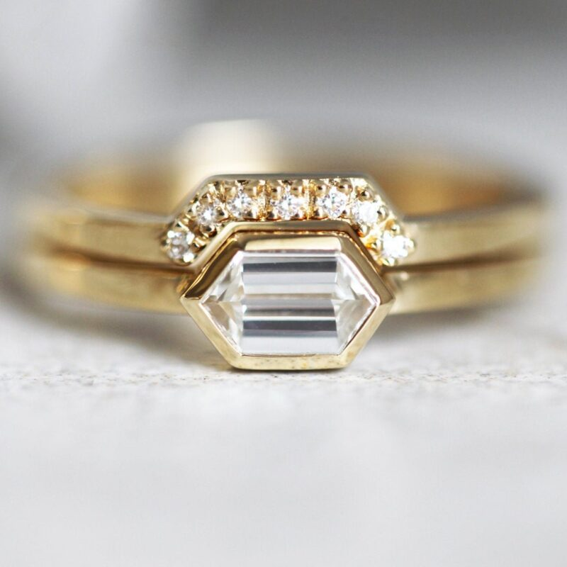 Hexagon-Diamond-Solitaire-7