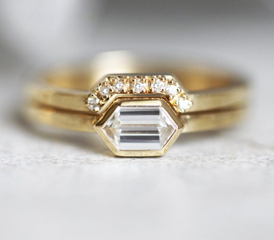 Hexagon-Diamond-Solitaire-7