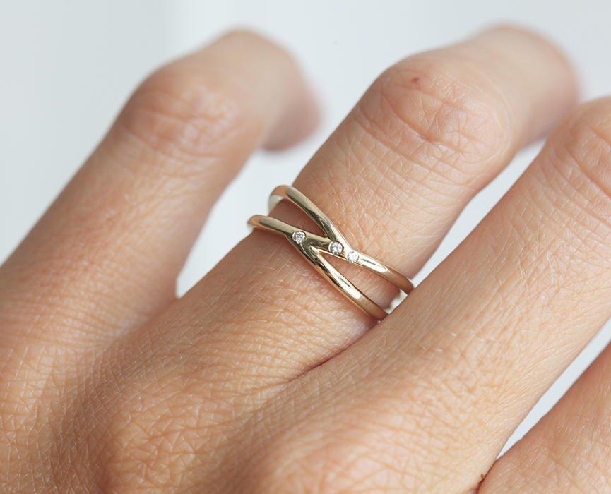 14K-Gold-Promise-Ring