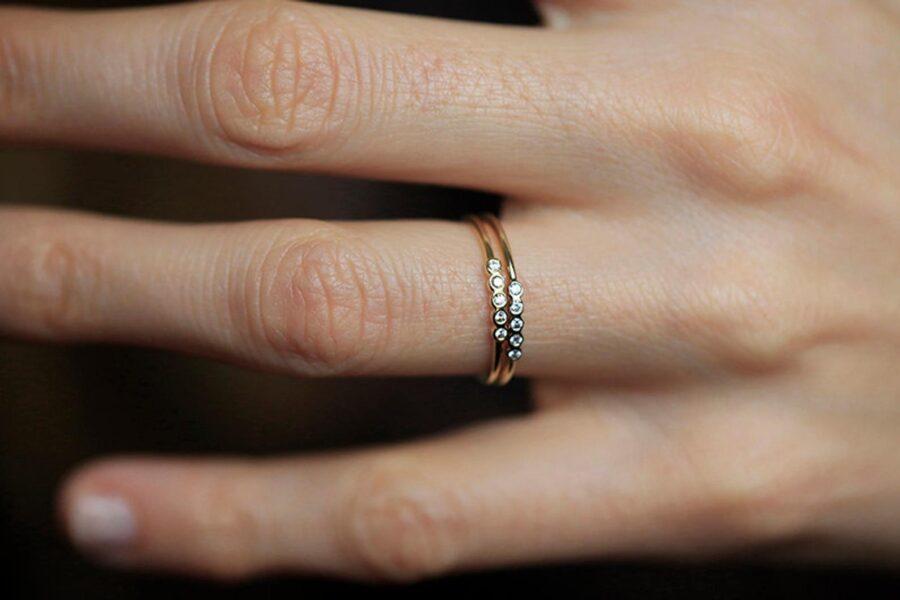 Five-Diamond-Ring