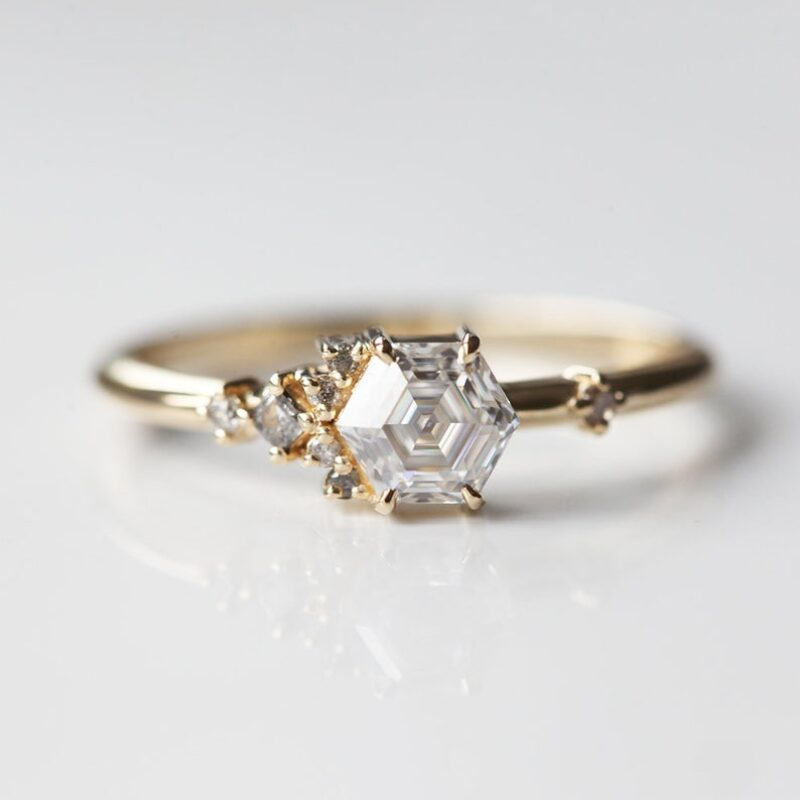 cluster-hexagon-moissanite-diamond-2