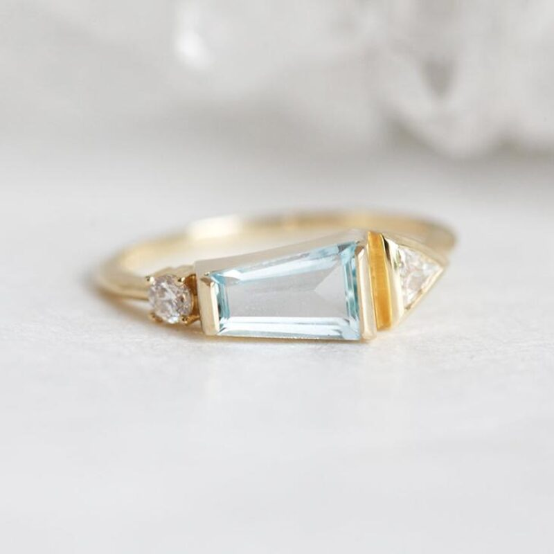 gold-band-with-trapezoid-blue-stone