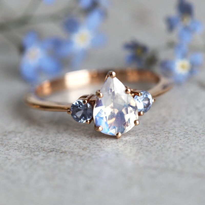 moonstone-and-sapphire-rose-gold
