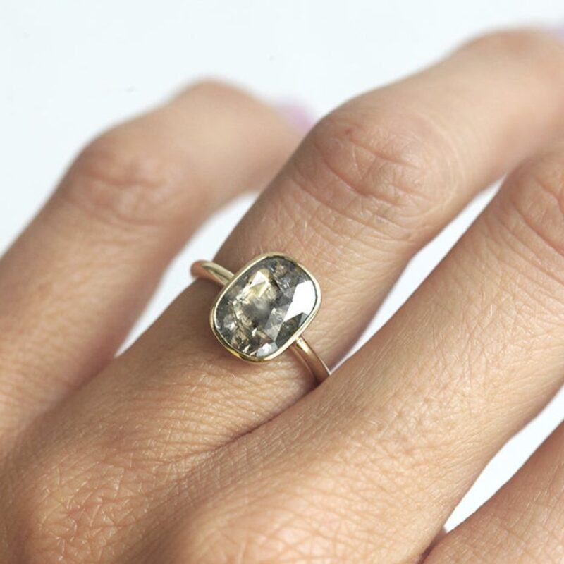 natural-diamond-slice-ring