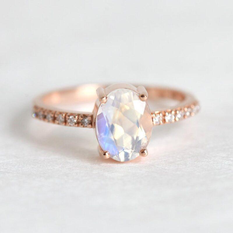 oval-rainbow-moonstone-ring
