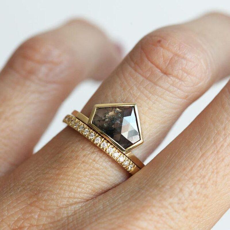 rustic-diamond-ring