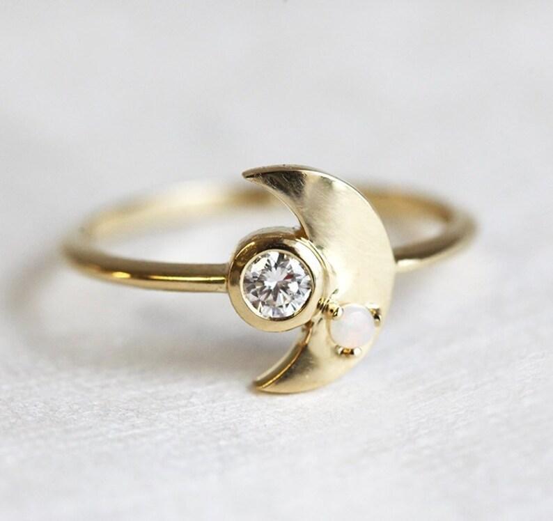 cosmos-ring